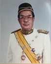 Datuk Amar Wee Hood Teck