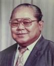 Datuk Chia Chin Shin