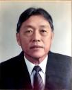 Datuk Ting Ming Hia