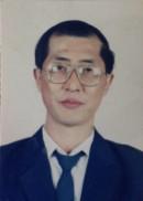 ChuaSingYong