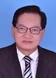 Dato Dr Ngu PS