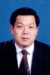 Dato Lau Cheng Kiong